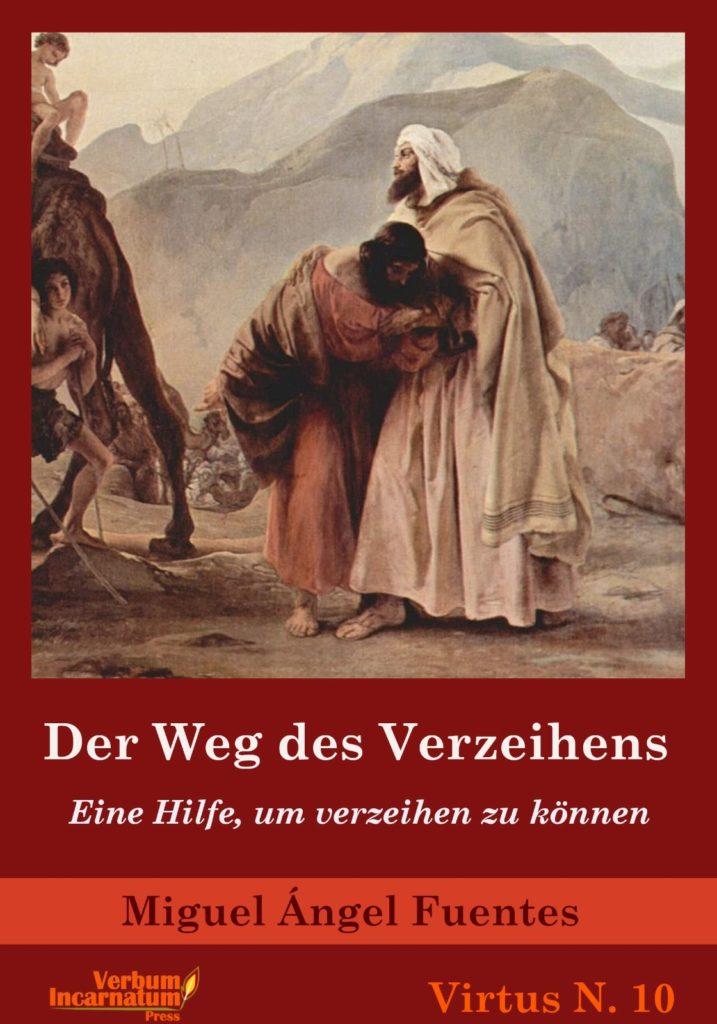 der-weg-des-verzeihens-cover