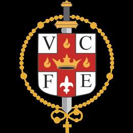 IVE Logo Wappen