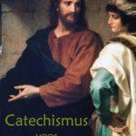 Catechismus voor Jongeren