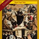UNA INTRODUCCIÓN A LA SAGRADA ESCRITURA Según el pensamiento de Santo Tomás