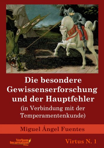 besondere-gewissenserforschung-cover
